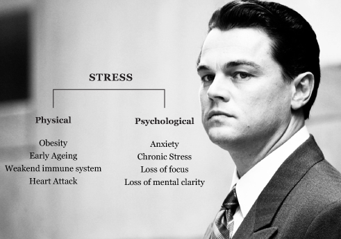 banker-study