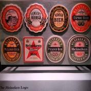 Heineken logos